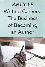 WritingCareers.jpg