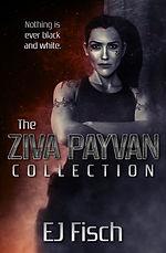 ZivaPayvanSeries.jpg