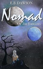 Cover_NomadEmirates.jpg