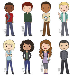 CharacterBookMagnets_PNG