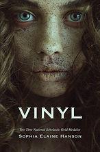 Cover_Vinyl.jpg