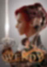 Cover_Wendy.jpg