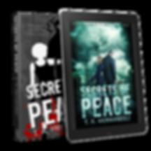Secrets_NewMockup.png