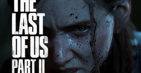 Stories Beyond Books: The Last of Us Part II