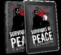 SurvivorsEReaderMockup.png