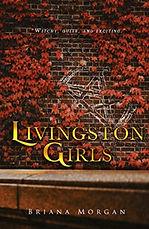 Cover_LivingstonGirls.jpg