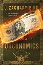 Cover_orconomics.jpg
