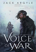 Cover_VoiceofWar.jpg