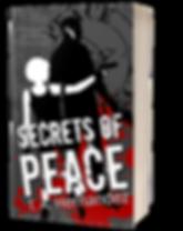 Paperback_Secrets.png