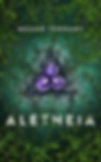 Cover_Aletheia.jpg