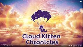 CloudKitten.JPG