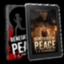 Renegadess_NewMockup.png