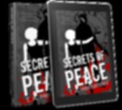 SecretsEReaderMockup.png