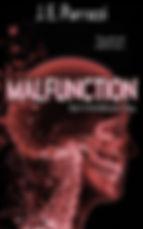 Cover_Malfunction.jpg