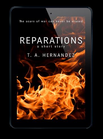 ReparationsMockup.png
