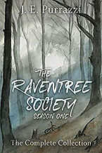 Cover_Raventree.jpg