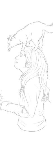 IllustrationTease2.png