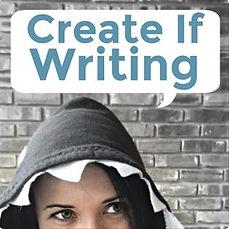 Create If.JPG