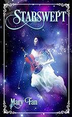 Cover_Starswept.jpg