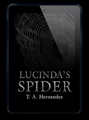 LucindaEreader.png
