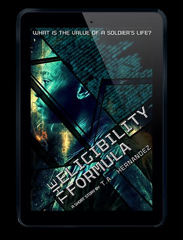 EligibilityFormulaTablet.png