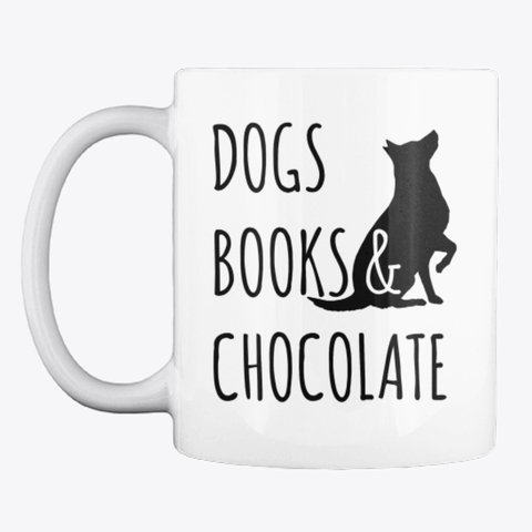 BooksChocolate_dogs
