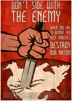 EnemyPropogandaGrunge