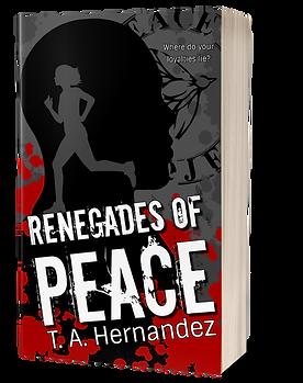 Paperback_Renegades.png