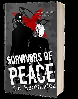 Paperback_Survivors.png