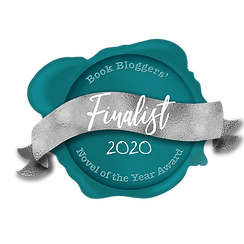 BBNYA Finalist 2020.png