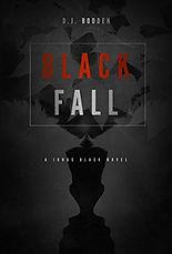 Cover_BlackFall.jpg