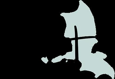 LogoDragon.png