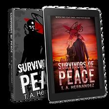 Survivors_NewMockup.png