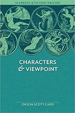 charactersviewpoint.jpg