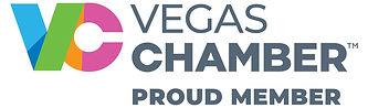 vegas chamber logo.jpeg