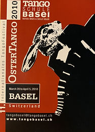 Basel 2010.jpg