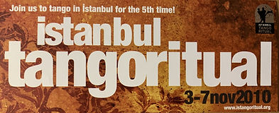 istanbul 2010.
