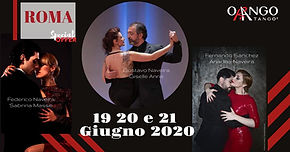 Roma 2020.jpg