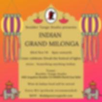indian milonga.jpg