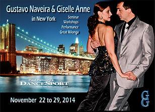 postcard NY nov 2014