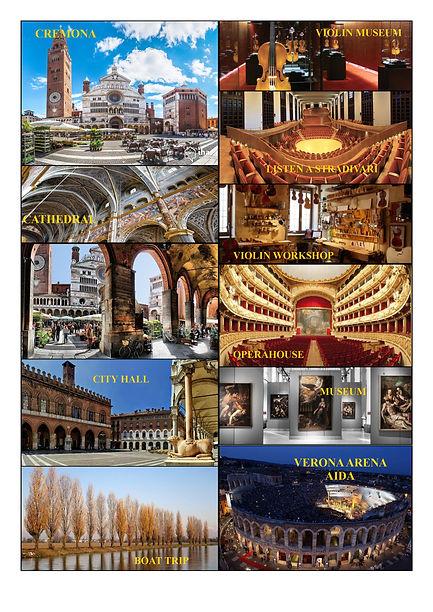 Cremona Pictures.jpg