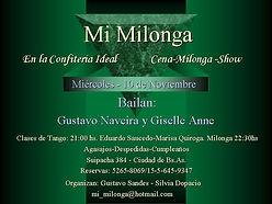 Mi milonga10nov2004.jpg