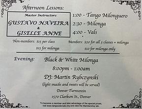 TC black & White milonga.jpg