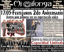 Mi milonga 17_de_mayo2006.jpg