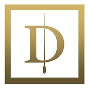 Logo 104.jpg