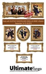 Ultimate tango boston G&G set 2018.jpg