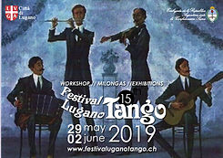 volantino-festival2019-lugano.jpg