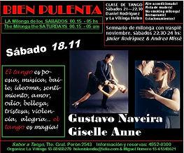 Bien Pulenta18nov2006.jpg