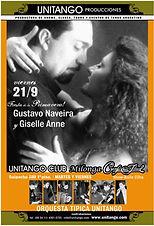 Unitango21set2007.jpg