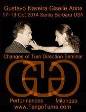GG-Postcard-SB-2014